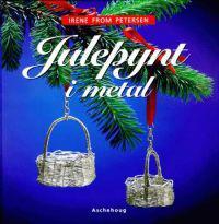 Julepynt i metal