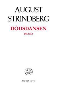 Dödsdansen - August Strindberg | Laserbodysculptingpittsburgh.com