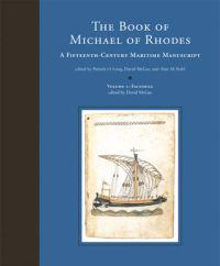 The Book of Michael of Rhodes