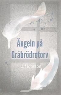Ängeln på Gråbrödretorv - Ulf Jonsson | Laserbodysculptingpittsburgh.com