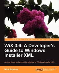Wix 3.6
