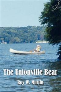 The Unionville Bear