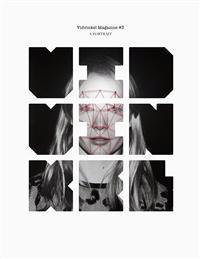 Vidvinkel Magazine #3