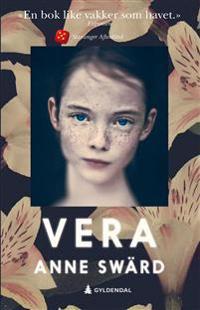 Vera - Anne Swärd | Inprintwriters.org