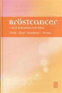 Bröstcancer : levd erfarenhet och fakta
