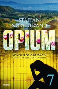Opium del 7