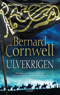 Ulvekrigen - Bernard Cornwell | Ridgeroadrun.org
