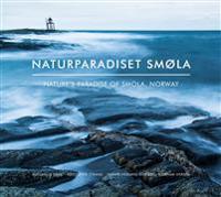 Naturparadiset Smøla = Nature's paradise of Smola, Norway -  pdf epub