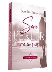 Som perler på en snor - Inger Lise Skauge | Ridgeroadrun.org
