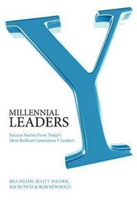 Y Millennial Leaders