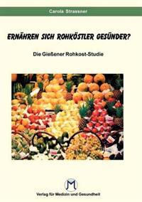 Essen Rohk Stler Ges Nder ?