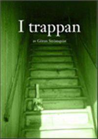 I trappan
