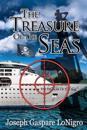 The Treasure of the Seas