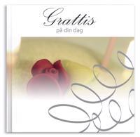 grattis på din dag älskling Grattis älskling!   David Hulth Wallgren   böcker (9789177710226  grattis på din dag älskling