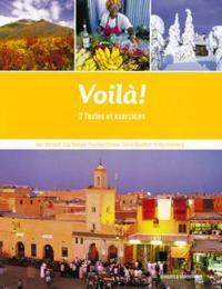 Voila 3