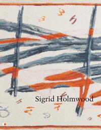 Sigrid Holmwood