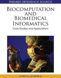 Biocomputation and Biomedical Informatics