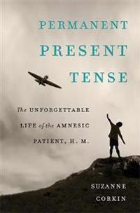 Permanent Present Tense