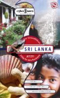 Sri Lanka. Der Strandführer