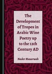 bb8fb8385 the-development-of-tropes-in-arabic-wine-poetry-up-to-the-12th-century-ad.jpg