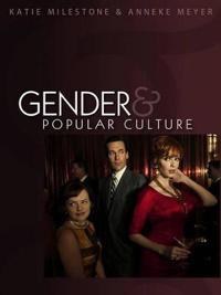Gender and Popular Culture