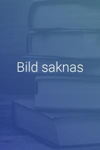 UFB 6 Rättspraxis i skolan 2018/19