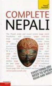 Complete Nepali Beginner to Intermediate Course