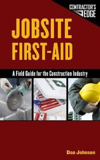 Jobsite First Aid