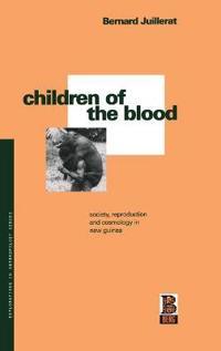 Children of Blood
