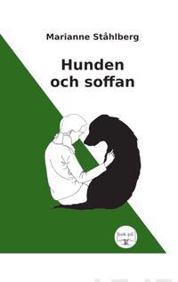 Hunden och soffan - Marianne Ståhlberg | Laserbodysculptingpittsburgh.com