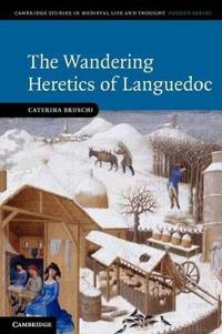 Wandering Heretics of Languedoc