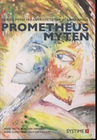 Prometheus myten