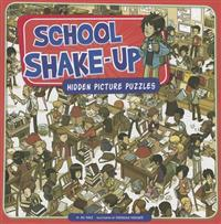 School Shake-Up