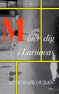 Möter dig i Larnaca