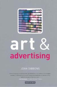 Art and Advertising