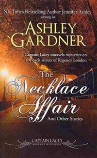 The Necklace Affair: And Other Stories