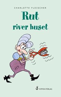 Rut river huset