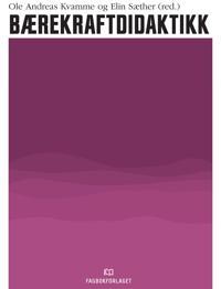 Bærekraftdidaktikk -  pdf epub