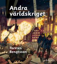 Andra världskriget - Torsten Bengtsson | Laserbodysculptingpittsburgh.com