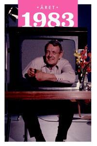 Året 1983 - Even Vaa, Kalle Løchen | Ridgeroadrun.org