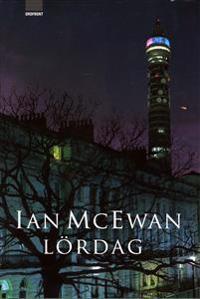 Lördag - Ian McEwan | Laserbodysculptingpittsburgh.com