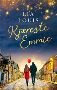Kjæreste Emmie - Lia Louis pdf epub