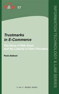 Trustmarks in E-Commerce