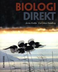 Biologi direkt