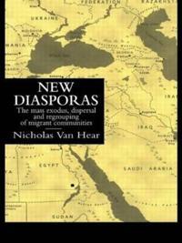 New Diasporas