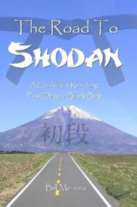The Road to Shodan