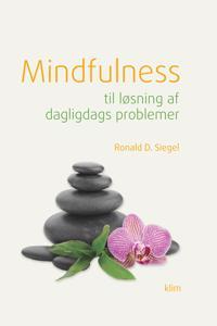 Mindfulness til løsning af dagligdags problemer