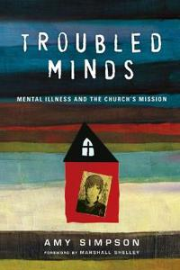 Troubled Minds