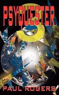 Psyquester 3