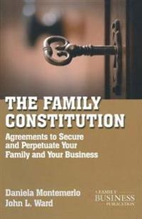 The Family Constitution